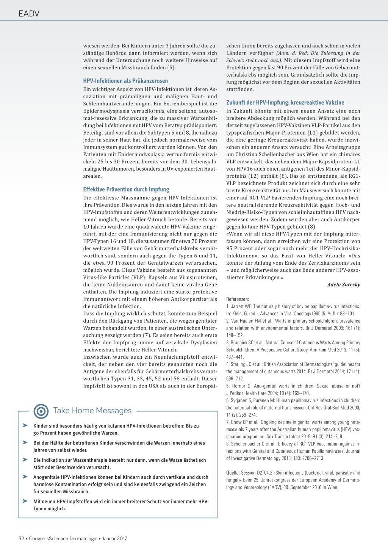 Vaccin u Rile