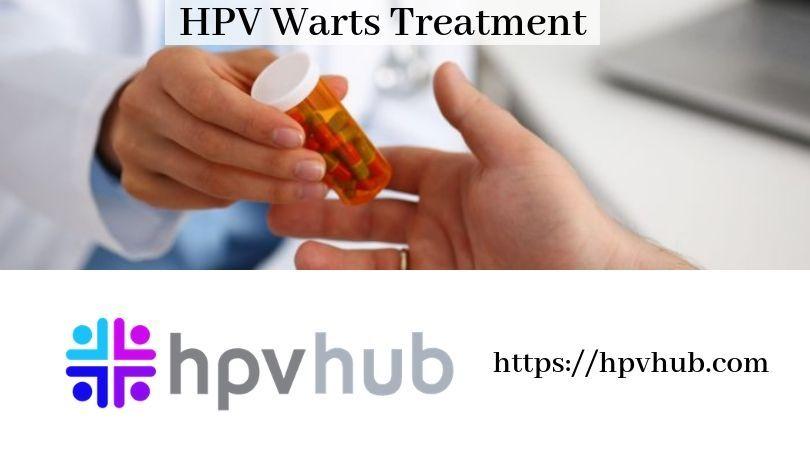 papillomavirus a vie hpv anonymous