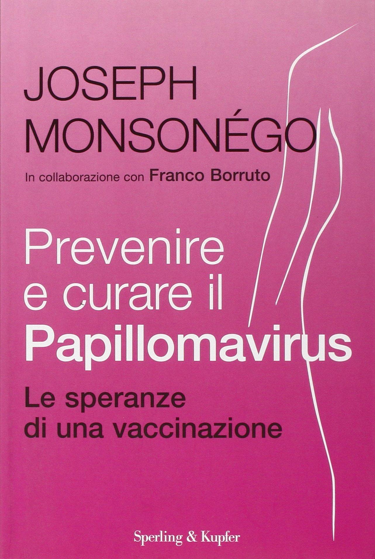 Boli cu transmitere sexuală, - PDF Download gratuito