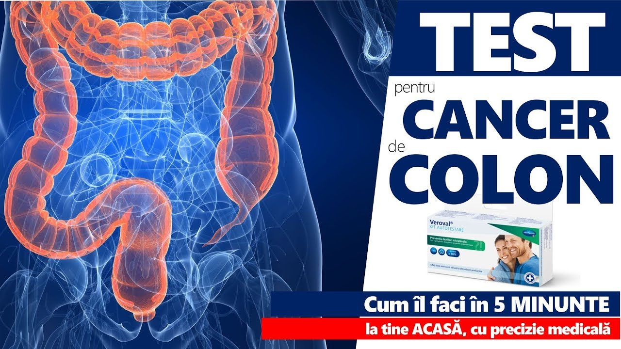 cancer de colon ultima faza simptome