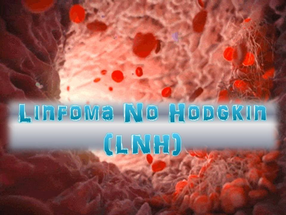 hpv strain penile cancer hpv skin moles