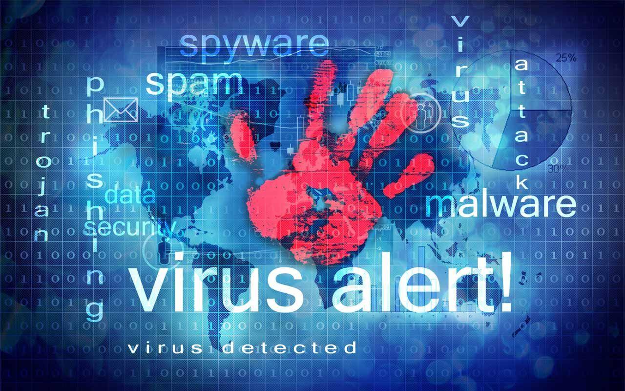 O actualizare Windows 10 falsa e plina de virusi. Cum poate fi evitata
