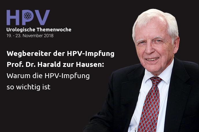 hpv impfung urologe hpv virusunun tedavisi