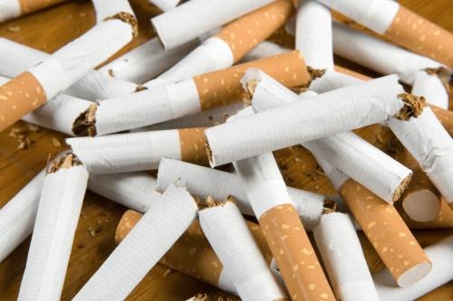 Vrei sa te lasi de fumat? Actioneaza pana nu-i prea tarziu!