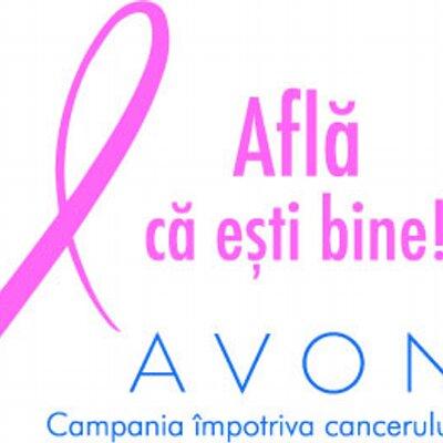 cancer la san romania human papilloma shqip