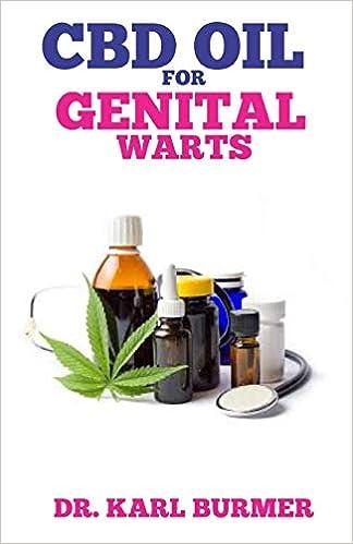 hpv warts natural treatment