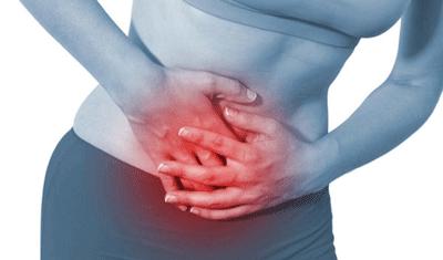 cancer abdominal simptome papilloma szemolcs