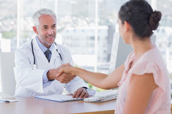 Dictionar Medical It-ro