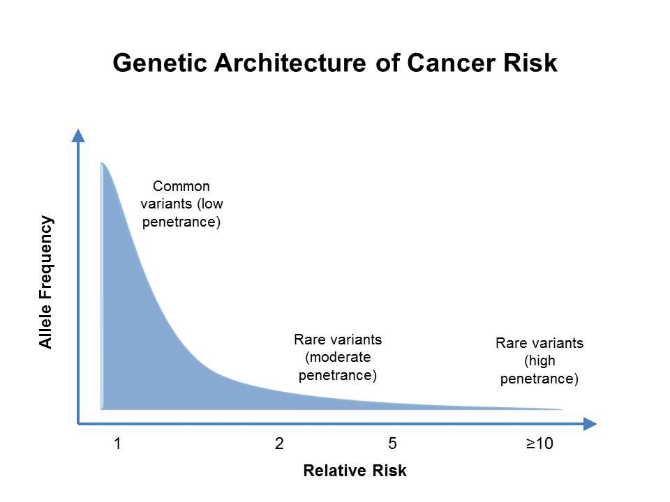 familial cancer genetic testing