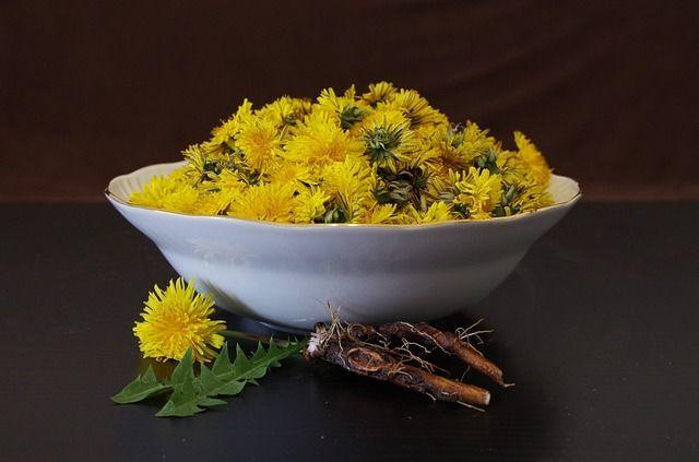 Detoxifierea rinichilor: 7 remedii eficiente | primariabeuca.ro