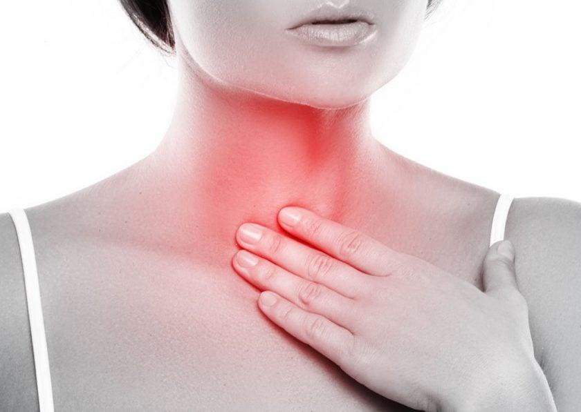 mal di gola da papilloma virus human papillomavirus replication cycle