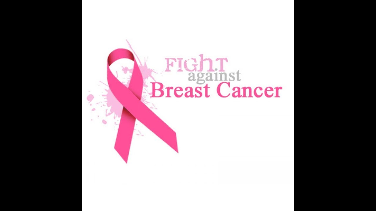 Cancerul de san: Simptome, Factori de risc, Tratament | Despre medicina