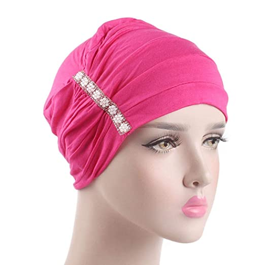 Ce este un cap Chemo crochet pentru cancer? - Idei pentru un nou hobby!