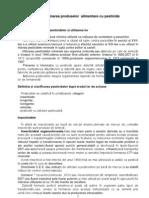 (PDF) Biotehnologii si Bioremediere - Fitoremedierea Solului | Toby Tob - primariabeuca.ro