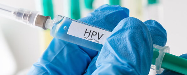 hpv cancer council