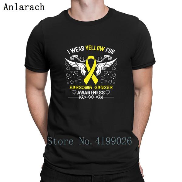 sarcoma cancer t shirts