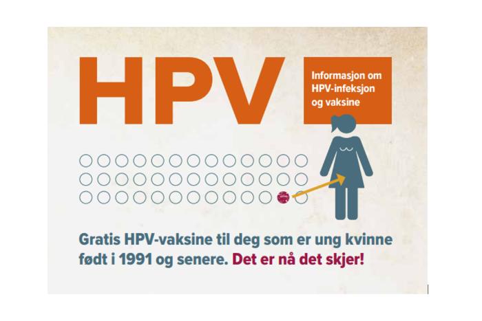 hpv vaksine gratis papiloma humano ke es