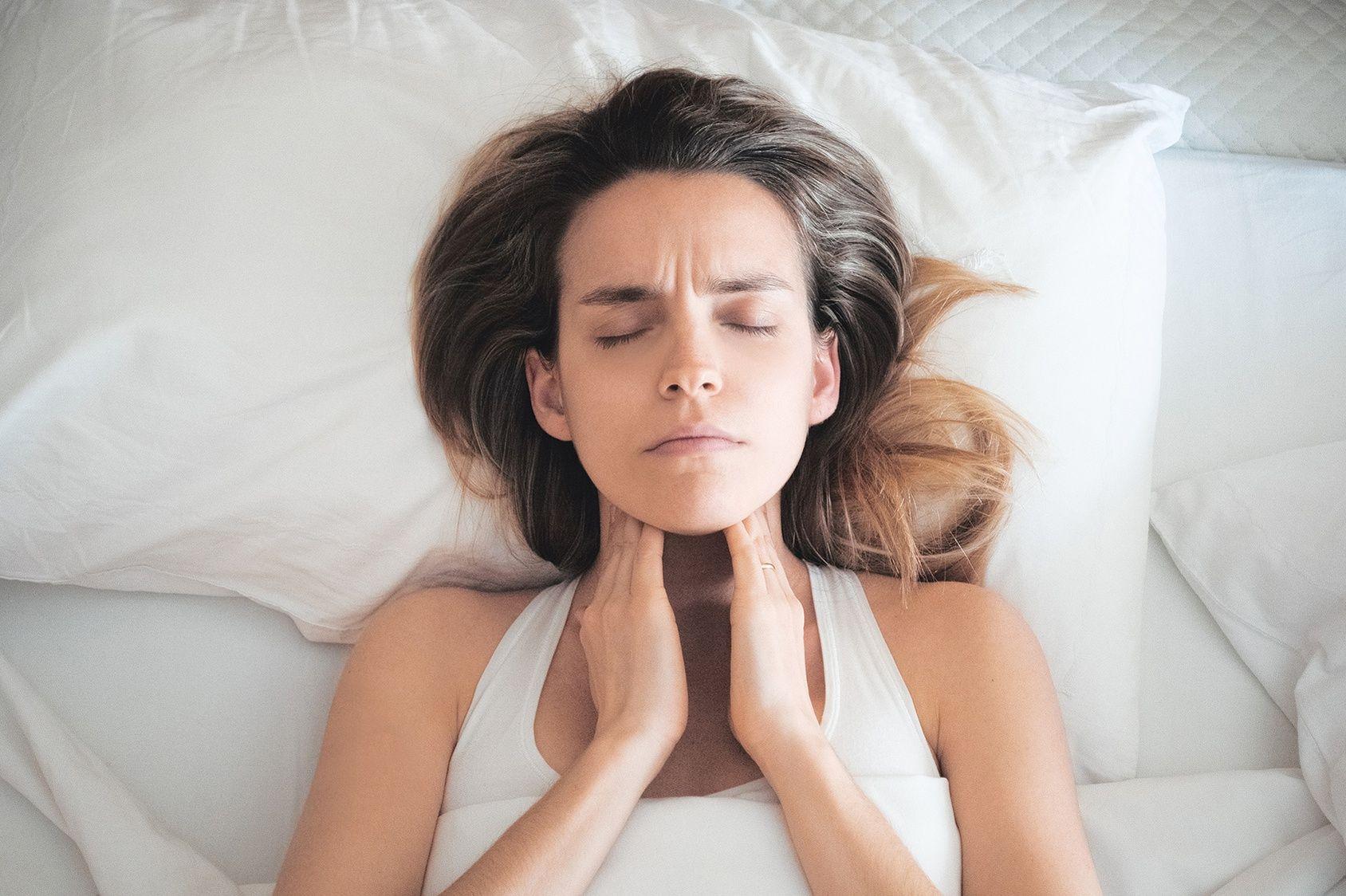 cancer de la gorge femme hpv virus del papiloma humano contagio