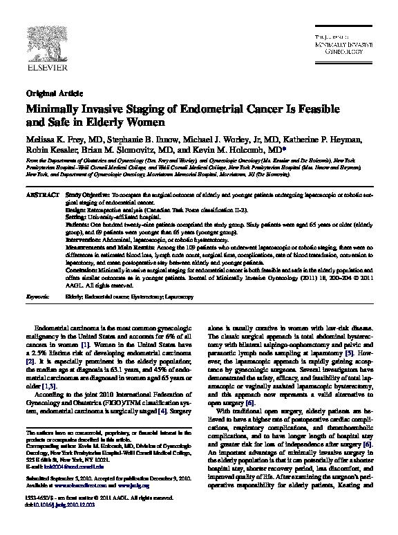 cheloo romania
