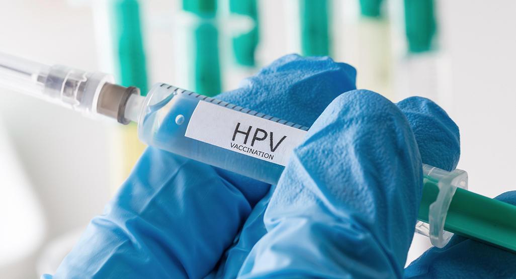 Evaluarea colposcopică și managementul infecţiei cu HPV în sarcină
