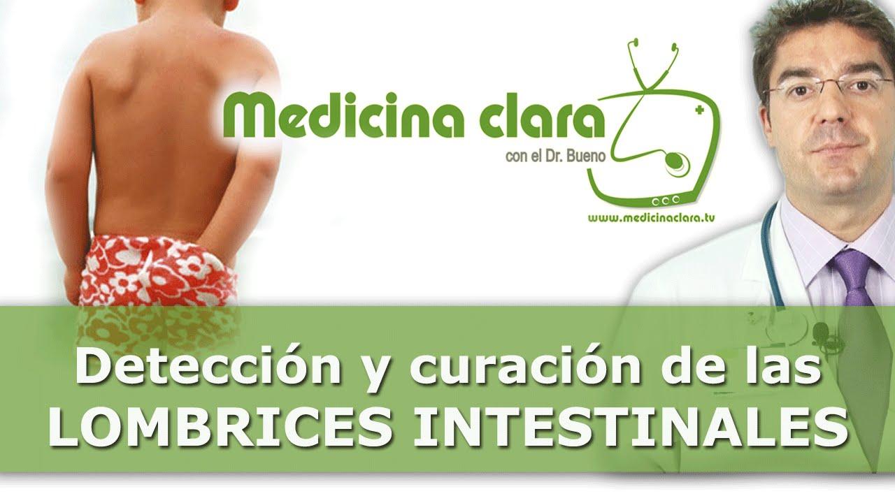 papilloma cervical cancer vaccine