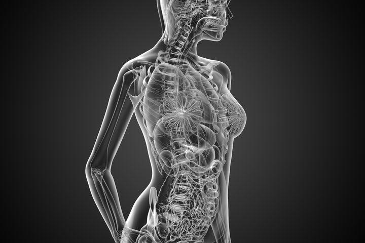 antihelmintice exemple cancer ovarian cauze spirituale
