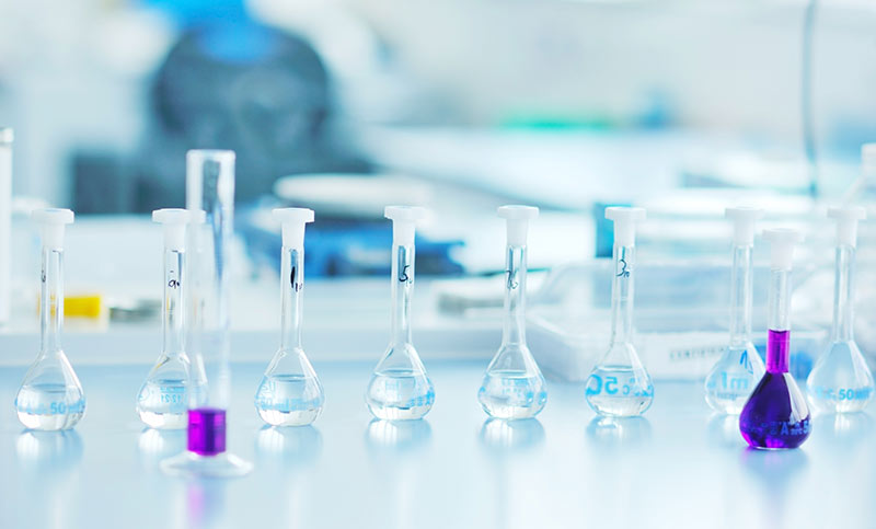 papillomavirus detection prise de sang