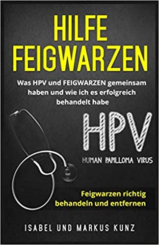 hpv behandlung heilung