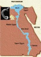 egypt hepatitis c schistosomiasis