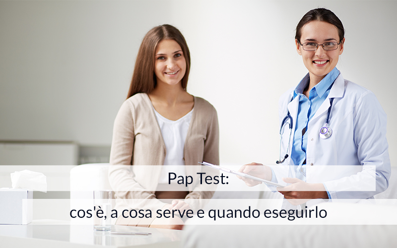 differenza tra pap test e papilloma virus hpv virus and lupus