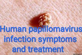 Evaluarea colposcopică şi managementul infecţiei cu HPV în sarcină