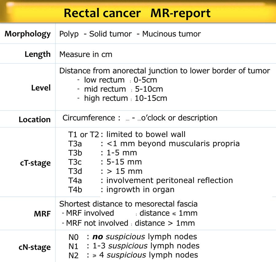 dysbiosis of maternal and neonatal microbiota associated with gestational diabetes mellitus helmintox instrukcija