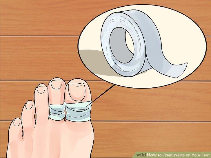 Instrumente pentru îngrijirea pielii