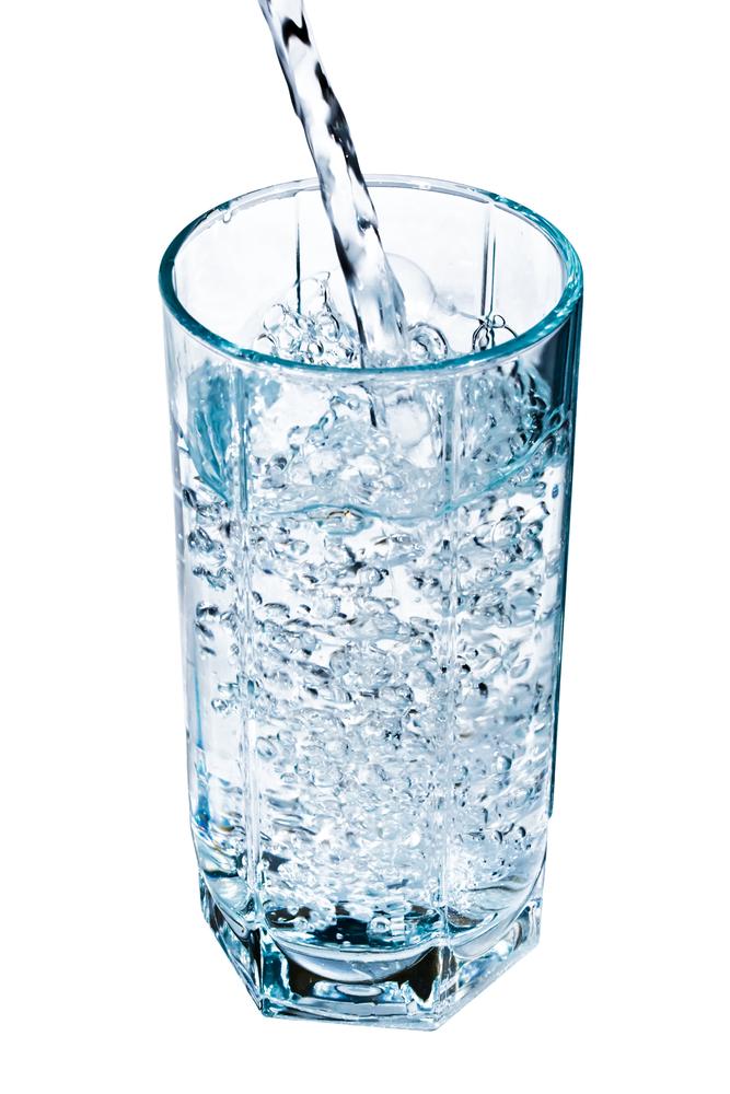 detoxifierea colonului cu apa sarata