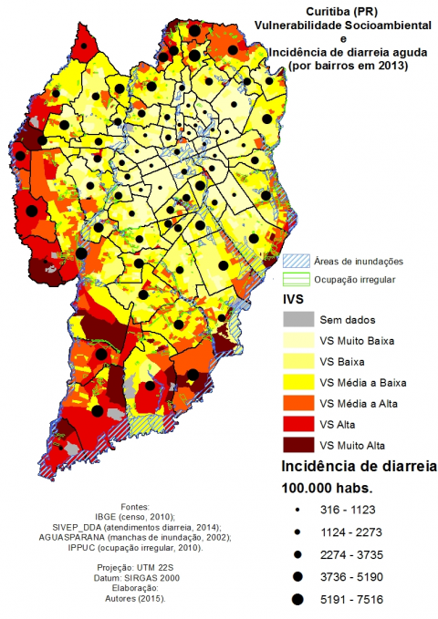 Diareea la copii: cauze, simptome și remedii la domiciliu foarte utile - primariabeuca.ro