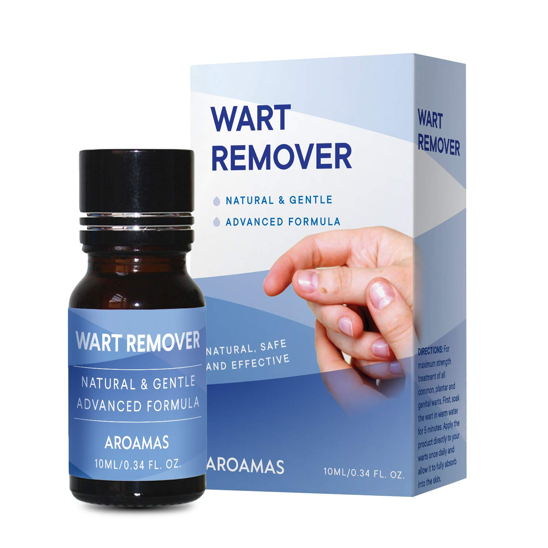 for warts - Traducere în română - exemple în engleză | Reverso Context