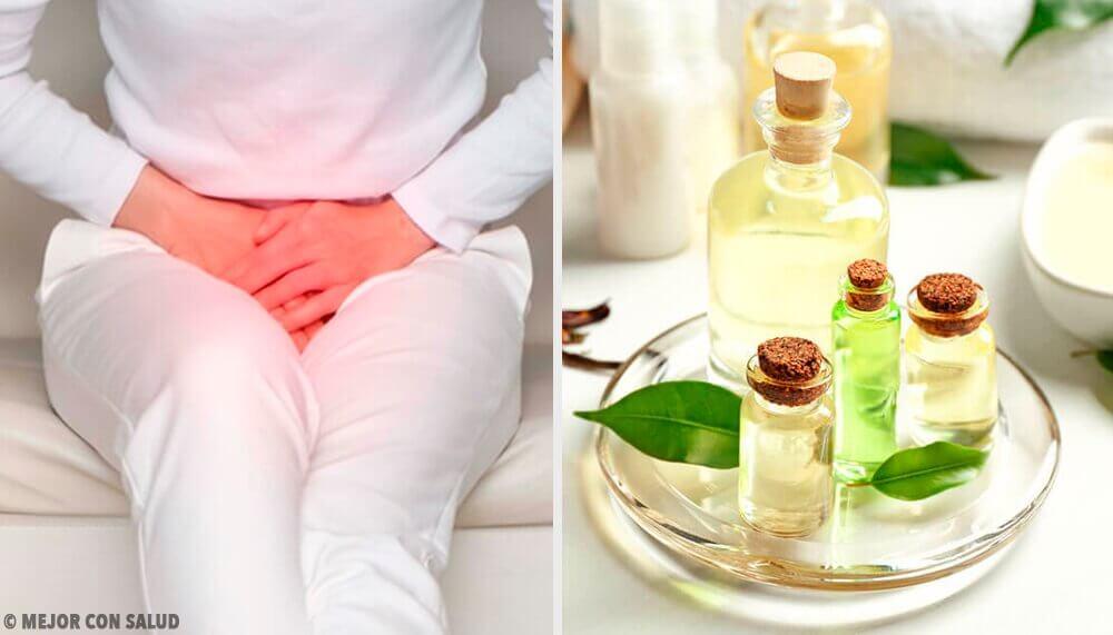 Varice pe uter tratament - Cel mai eficient tratament NATURAL pentru VARICE