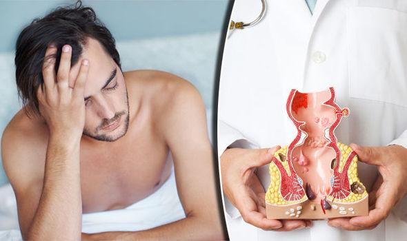 hpv cancer symptoms male cancerul se poate transmite prin sarut