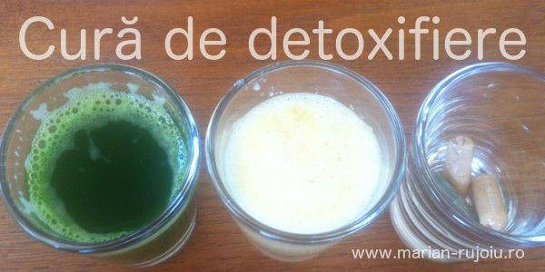 regim detoxifiere colon grasu xxl cheloo