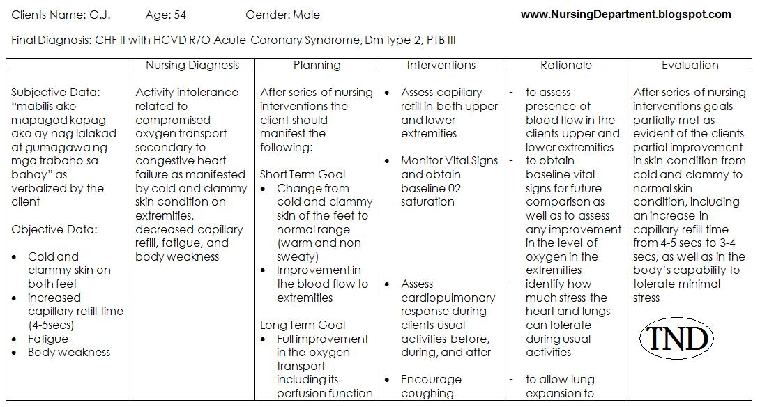 humaan papillomavirus voor mannen human papillomavirus and cervical cancer-burden and assessment of causality
