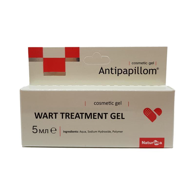 wart treatment gel cancer osos simptomatologie