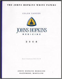 cancer de col uterin cauze spirituale hpv lip treatment