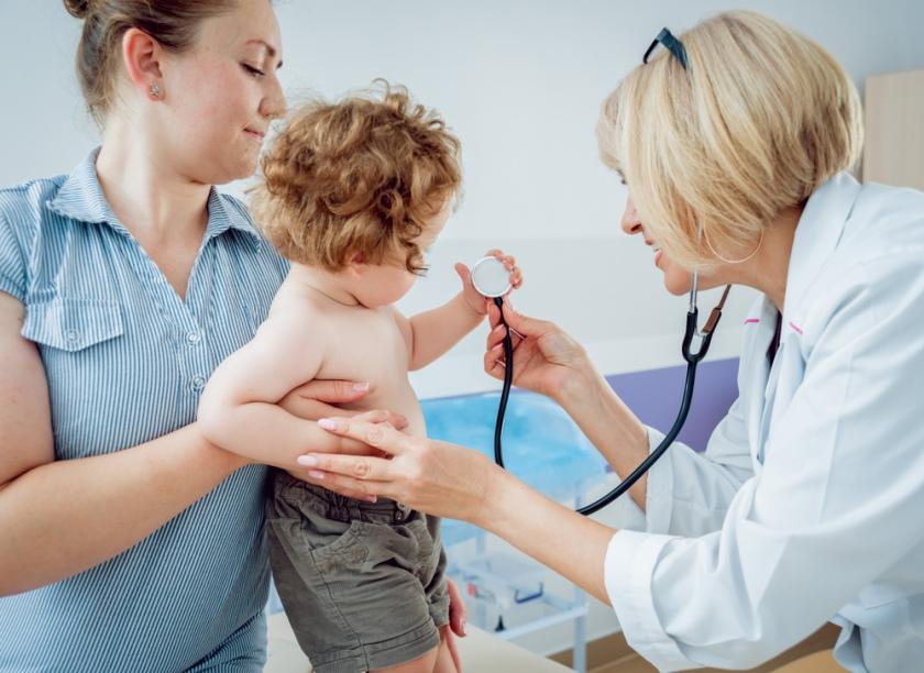 tratament oxiuri copil 4 ani
