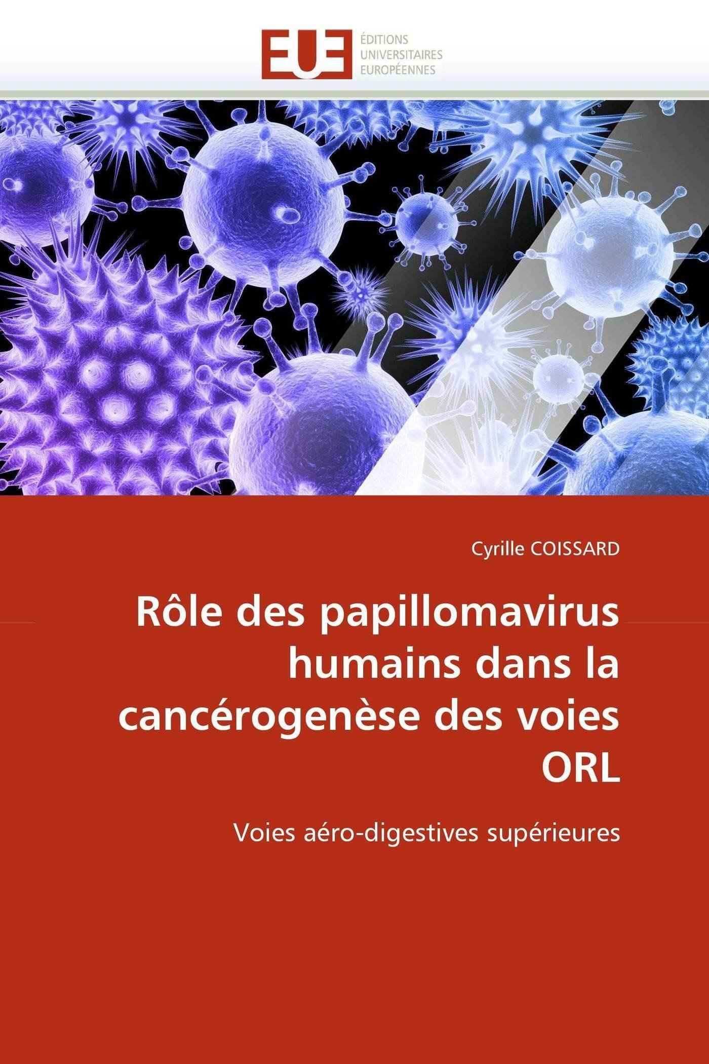 Cancerul de col uterin – Cauze