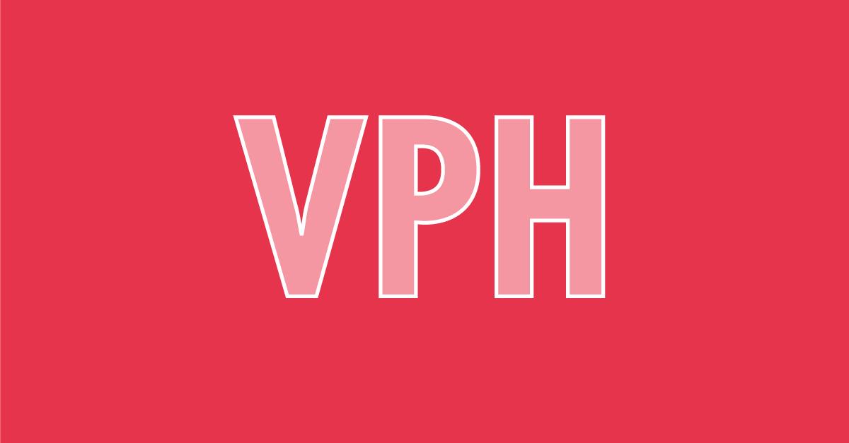 virus papiloma humano y donacion de sangre
