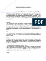 zinc papillomavirus fibro squamous papilloma