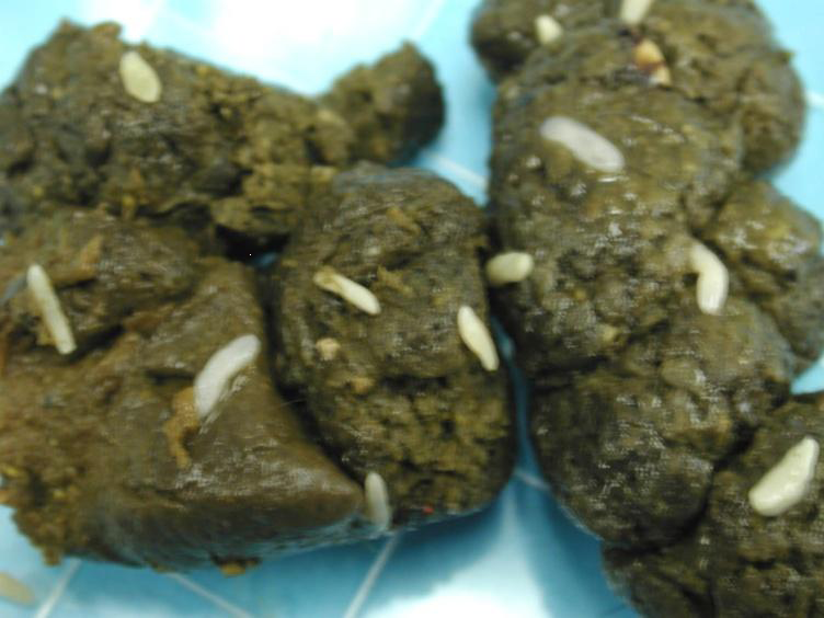 cancer laringe histologia sirop natural pentru viermisori copii