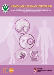cervical cancer screening guidelines