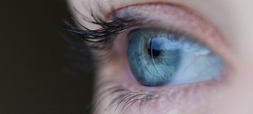 cancer la ochi tratament papiloma virus de la mujer