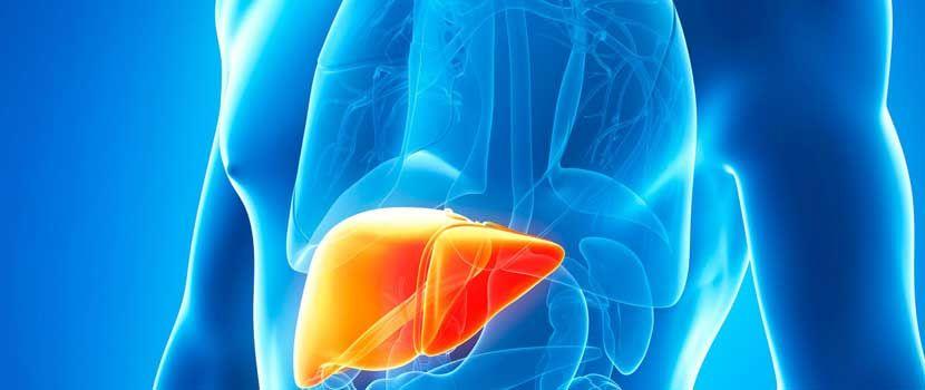 Din ce cauze apare cancerul esofagian   primariabeuca.ro
